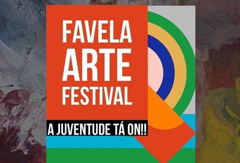 Cufa promove festival para jovens em Fortaleza