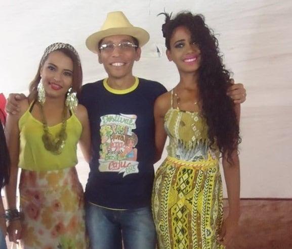 Projeto antirracista de alunos do Ceará valoriza cultura e história negras