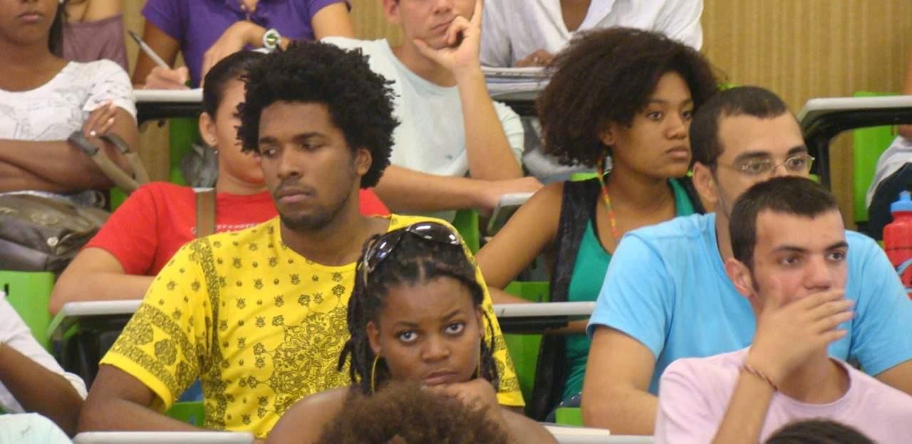 IFCE aprova ações afirmativas para pós-graduação