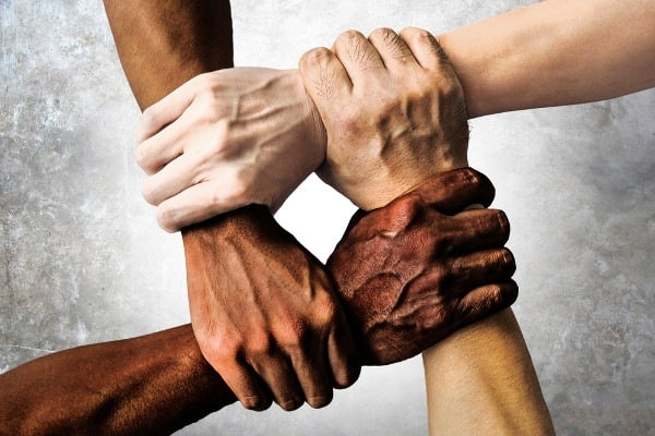 Proposta de cota racial na OAB deve cair à metade