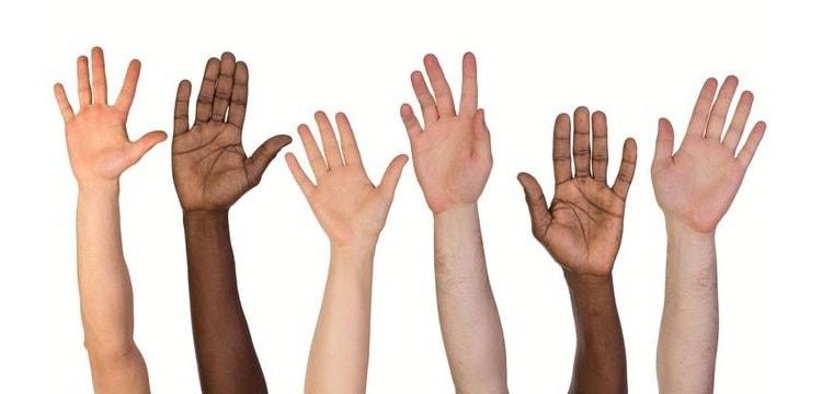 Juristas criam petição a favor de cotas de 30% para negros/as na OAB; assine