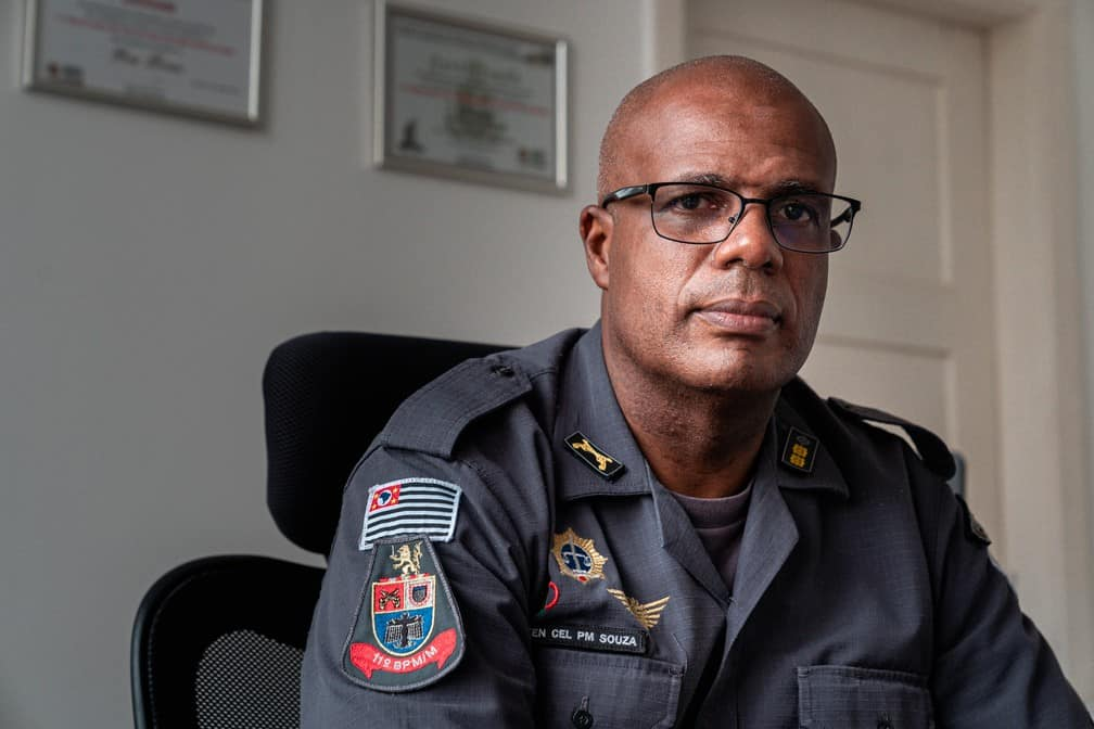 tenente coronel souza 10 12 2020 dsc0007 marcelo brandt g1