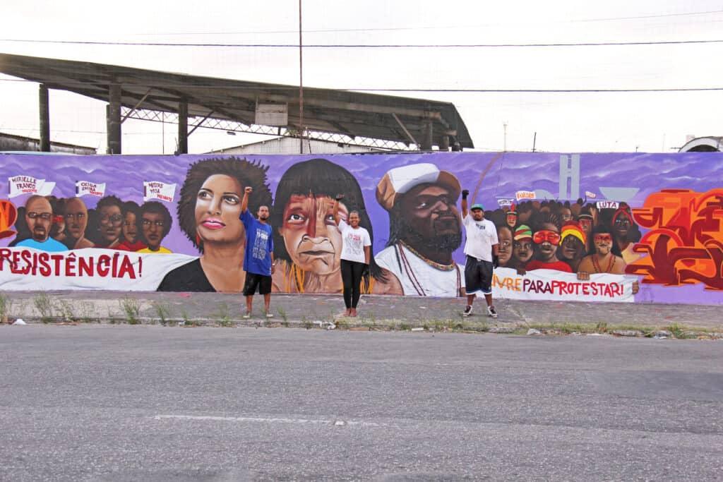 1610743544514 Mural Livre Para Protestar foto Fernanda de Facanha