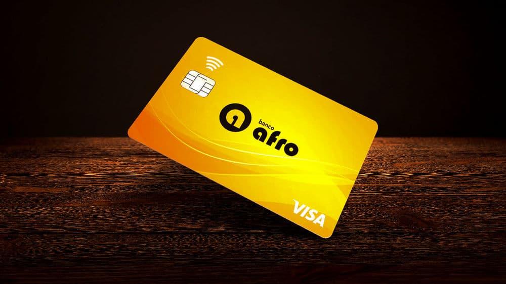 Banco Afro supera 30 mil contas e vira maior fintech de impacto social negro