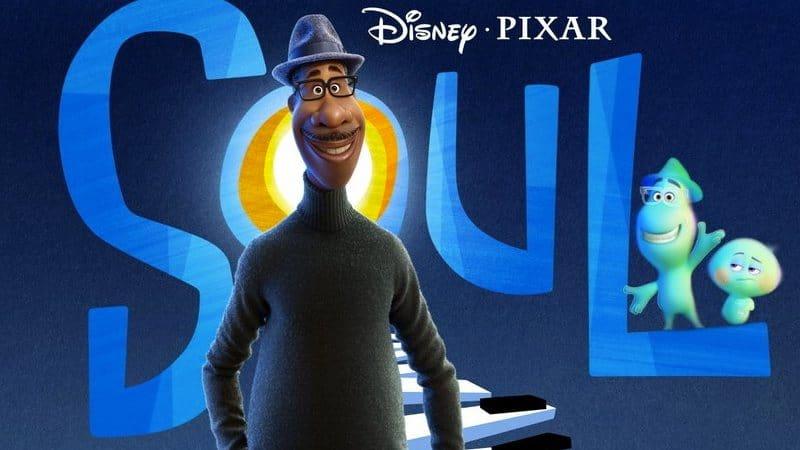 soul pixar crítica