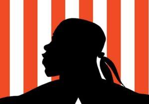"""Capa de """"Verdade - Vermelho, branco e negro"""""""