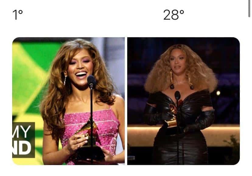 Por que não devemos romantizar o discurso de Beyoncé no Grammy