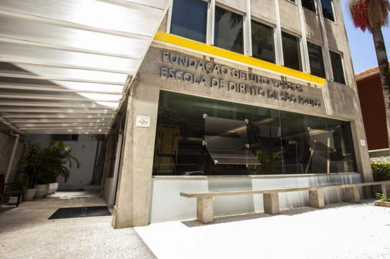 Escola de Direito da FGV inicia programa voltado a negros