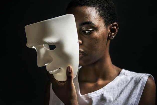 Como um tuíte me lembrou da minha síndrome do impostor