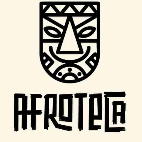 Desenvolvido por alunos cearenses, app Afroteca disputa concurso de inovação