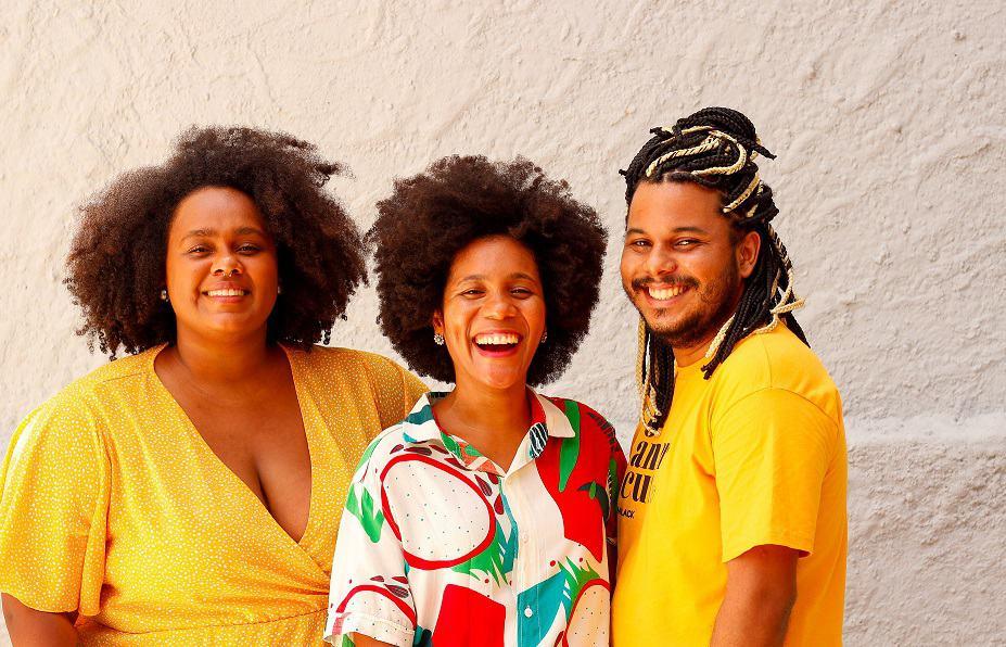 Série Afrobaianos lança último episódio sobre novos sons