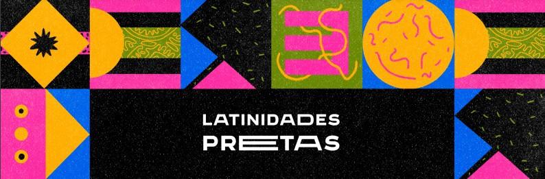 104 nomes são premiados pelo projeto Latinidades Pretas