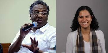 Racismo estrutural e saúde pública estão no programa Opinião desta quinta (13/5)