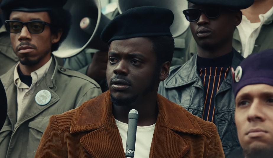 """7 fatos históricos retratados em """"Judas e o Messias Negro"""""""
