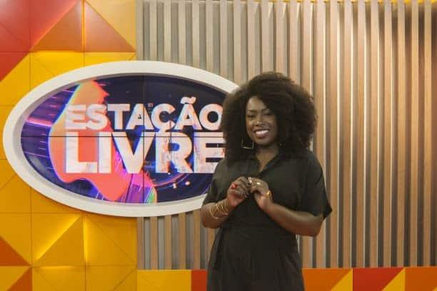 Marina Silva participa do Estação Livre desta sexta (28)