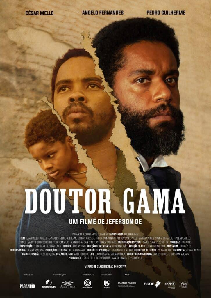 Dr Gama cartaz final alta