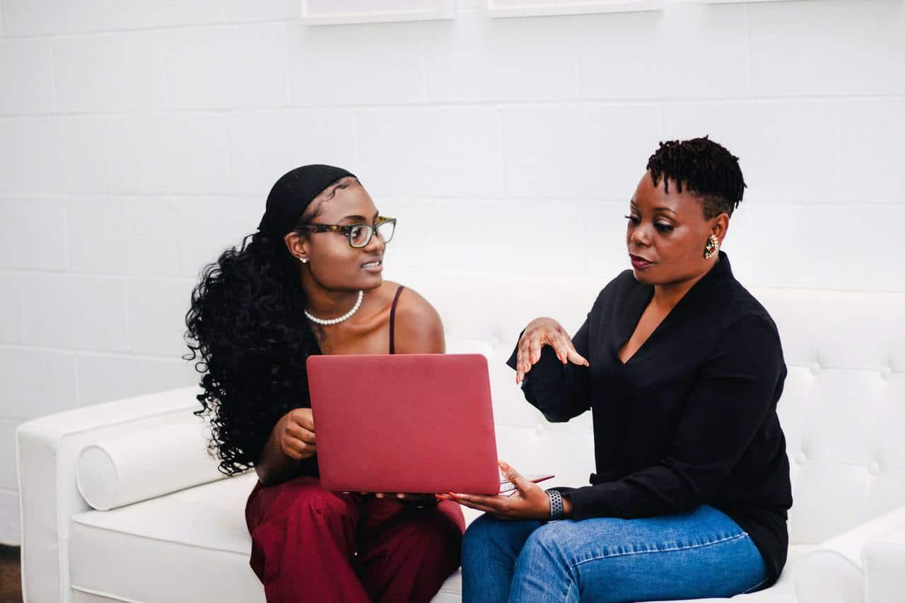 Nestlé lança Banco de Talentos para profissionais negros e pessoas com deficiência