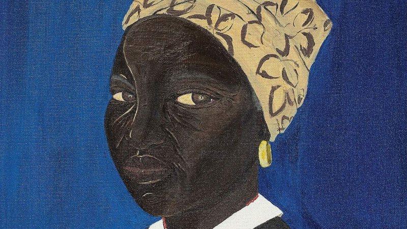 Inscrições abertas para webinar sobre a obra Enciclopédia Negra