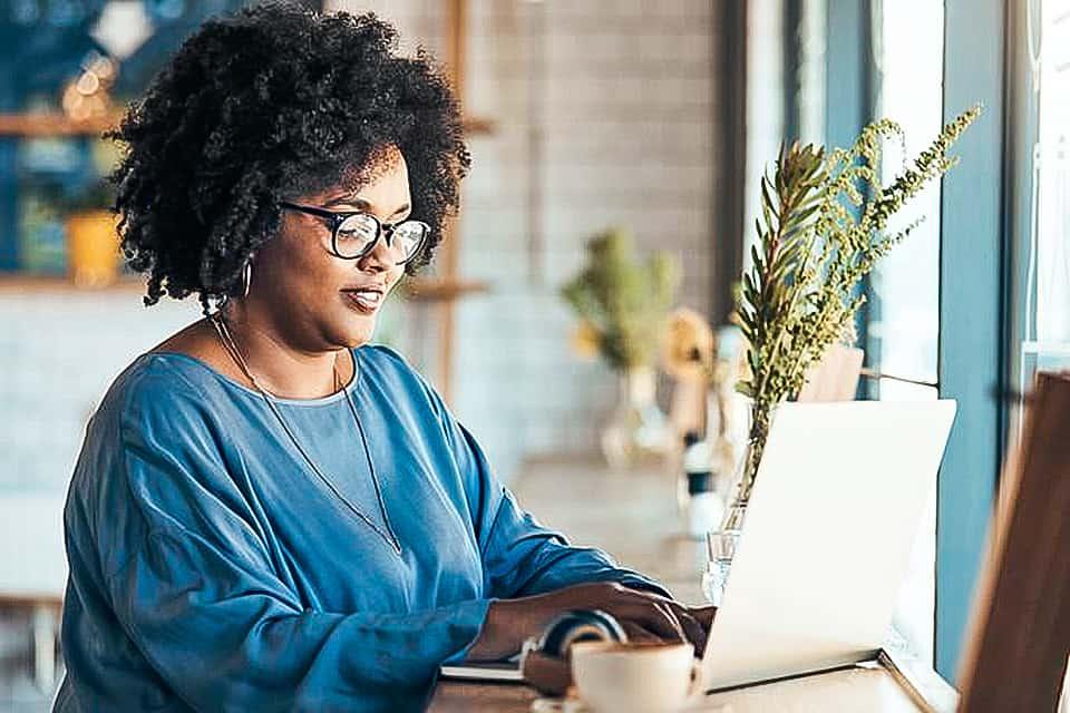 Pessoas negras ganham mais espaço em Next Step, programa de estágio da Google