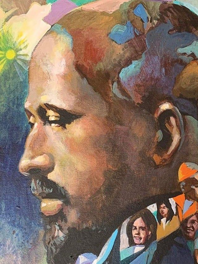Conheça Du Bois