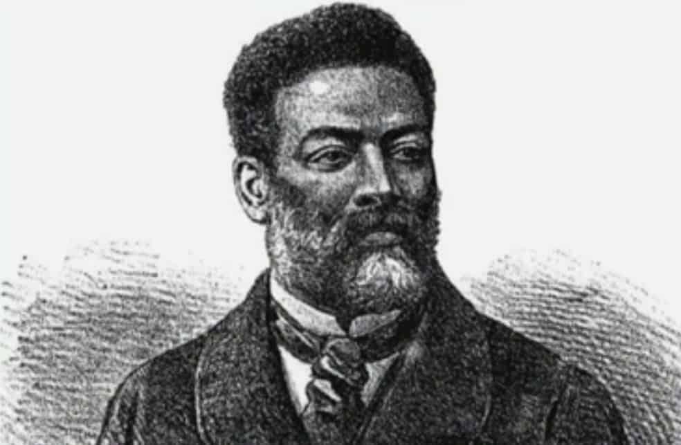 Luiz Gama é 1º brasileiro negro Doutor Honoris Causa pela USP