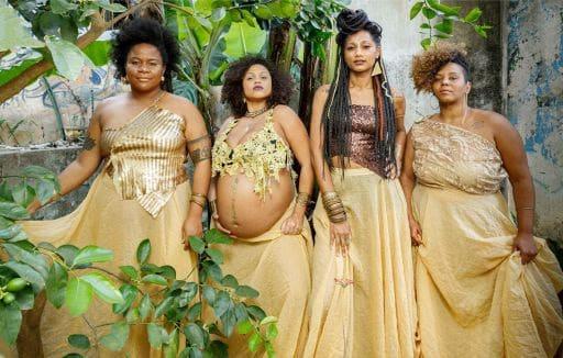 Festival Latinidades começa nesta quarta (21) com o tema ascensão negra