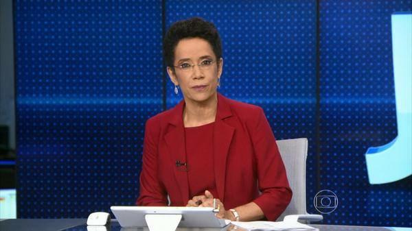 Zileide Silva revela ter superado câncer descoberto na pandemia