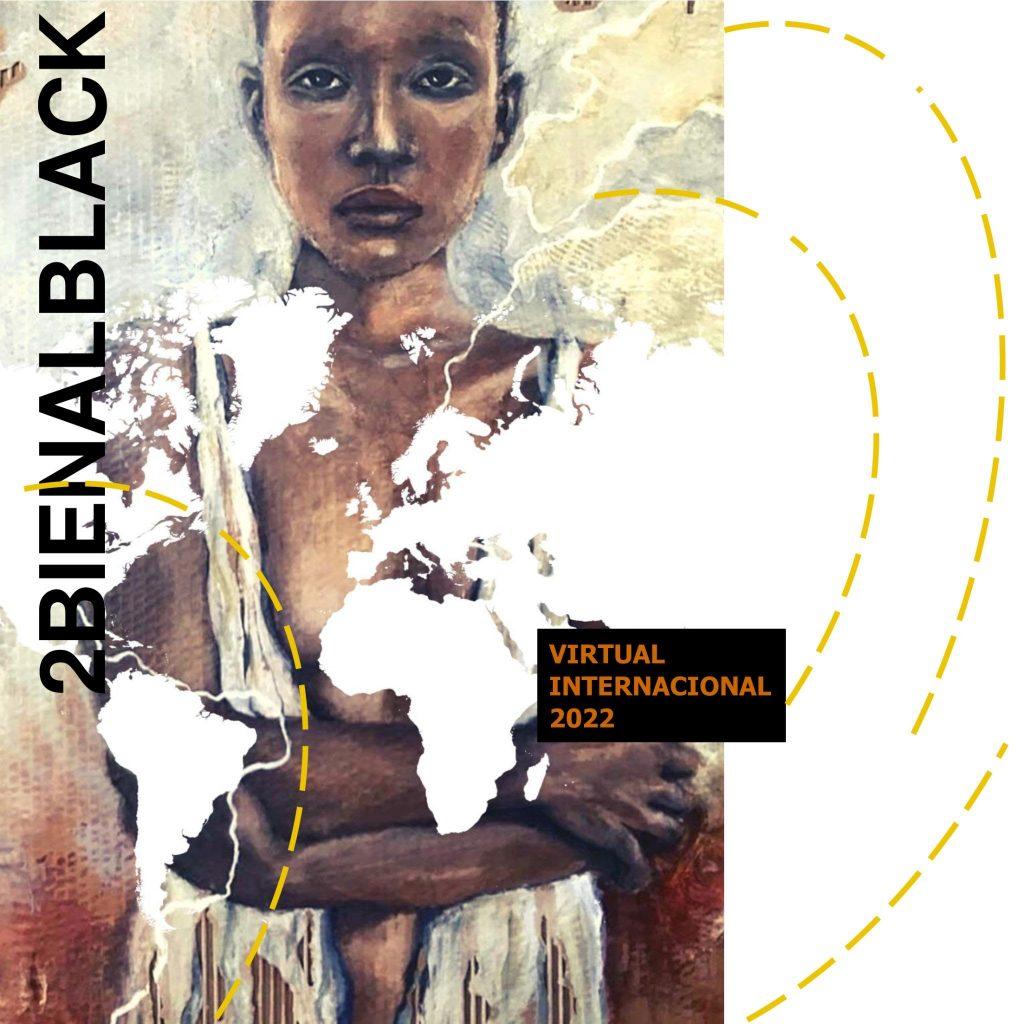 Bienal Black Brazil Art abre inscrições para 2ª edição