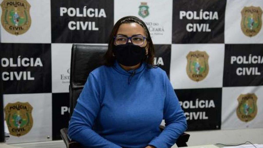 """Racismo contra delegada desmonta tese de que problema no Brasil é """"de classe"""""""