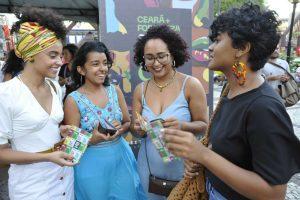 Selo Município sem Racismo é aprovado na Assembleia Legislativa do Ceará
