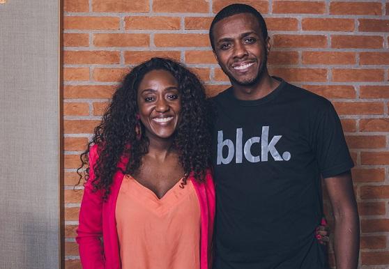 Conta Black é uma das finalistas de premiação mundial