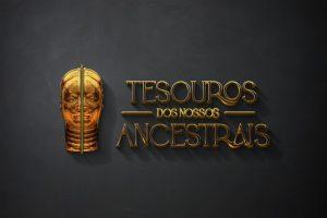 Exposição virtual resgata tesouros dos nossos ancestrais