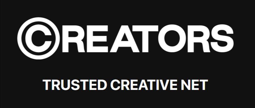 CREATORS.LLC T